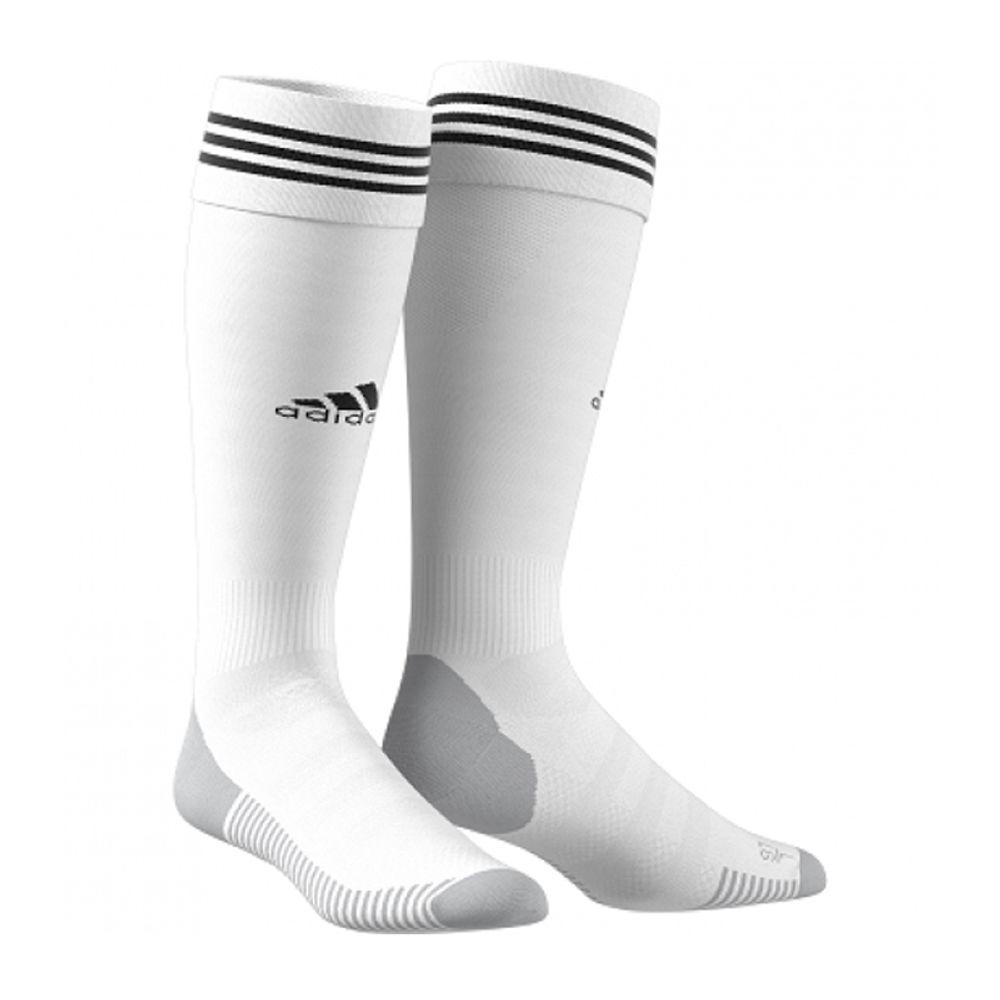 HOMBRE FUTBOL Blanco – sporting 8cda7292825