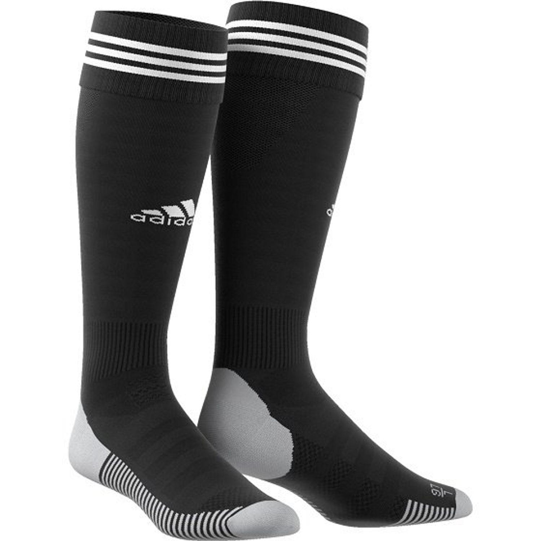 cdc18fe18 Medias adidas De Futbol Adisocks Knee De Hombre - sporting