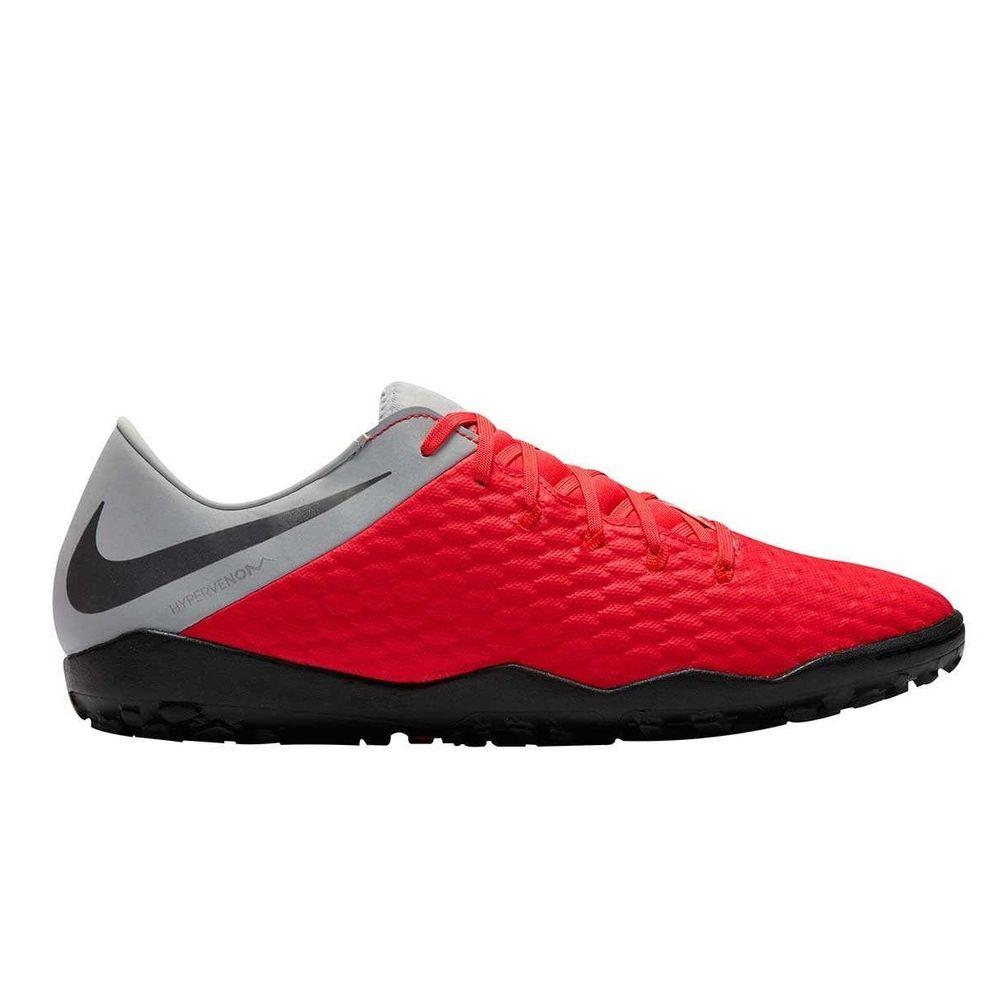super popular d45e0 e6699 Sporting Iii Botines Nike Academy Hypervenom IqRXn0w8