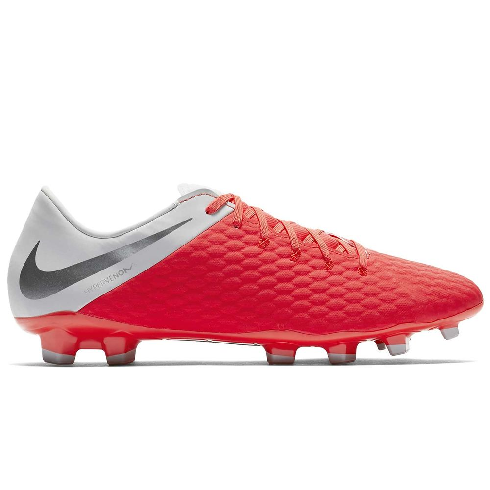 AJ4120-600 imagen-de-la-bota-de-futbol-Nike- ac2ec3b5d37