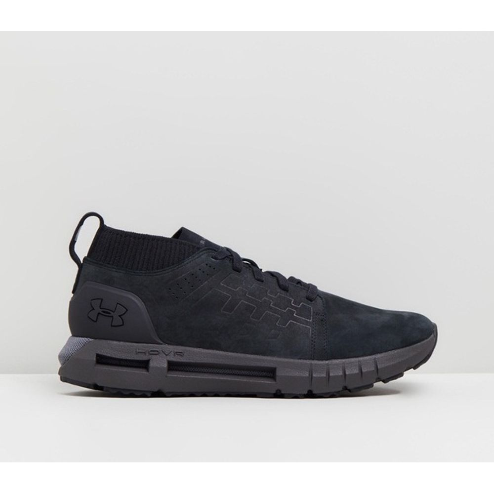 http___static.theiconic.com.au_p_under-armour-9309-786576-1