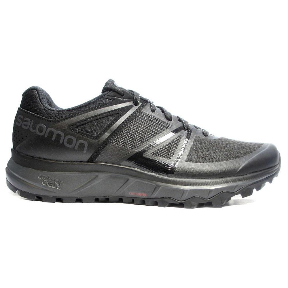 Zapato Hombre Hombre Zapato Salomon Vestir Hombre Vestir Vestir Salomon Zapato Salomon ZrEq7