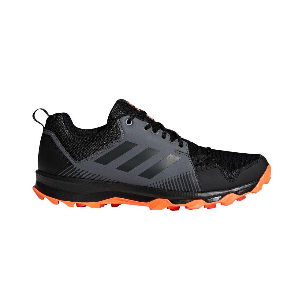 zapatillas hombre 44 adidas