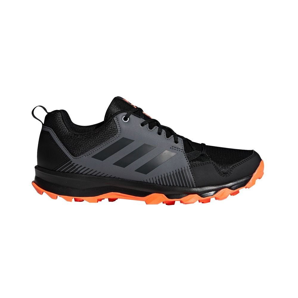 new concept 38841 d7106 AC7948 FTW photo side-lateral white. ADIDAS · Espiar · ZAPATILLAS ADIDAS  TERREX TRACEROCKER DE HOMBRE