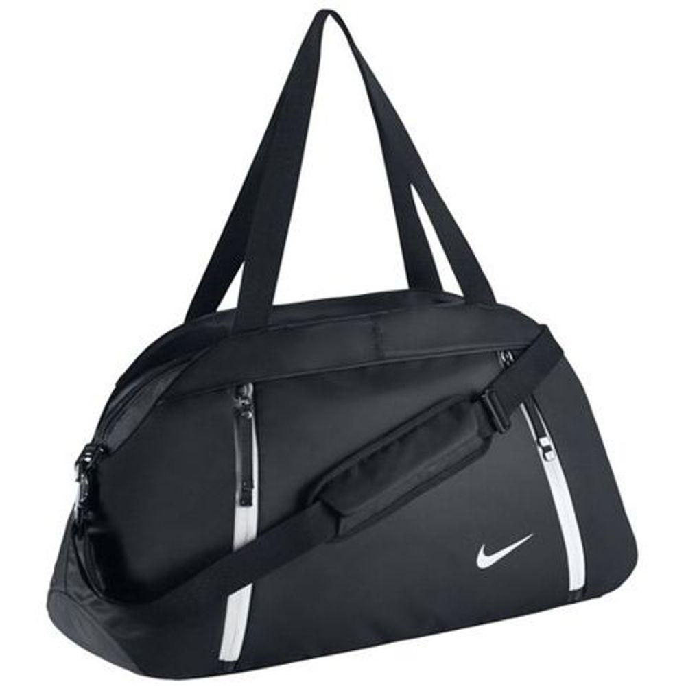 c6a933a95ff90670b59566c6e10eea7f--nike-bags-gym-bags