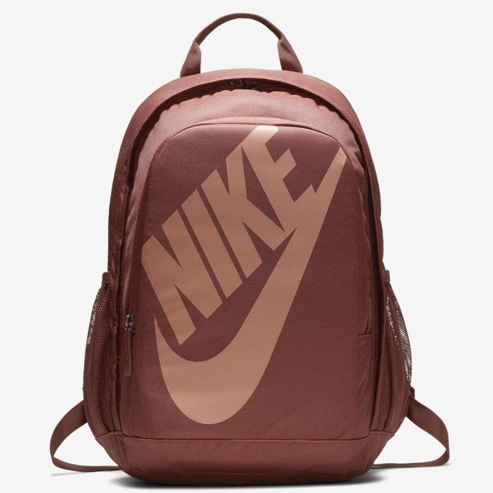 seljakott-nike-sportswear-hayward-futura-ba5217-236-1532489279770-sportest