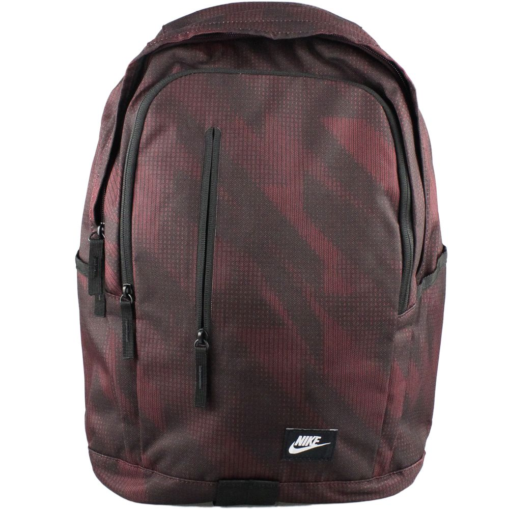ee9b1a74d rucsac-unisex-nike-all-access-soleday-ba5231689-18019-