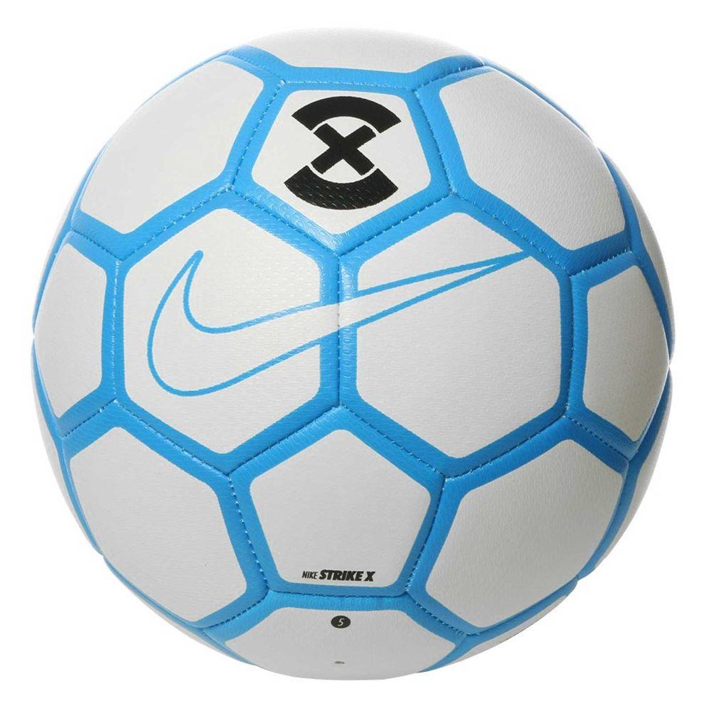 SC3093-101-5_balon-futbol-Nike-Strike-X-azul-blanco_1_frontal