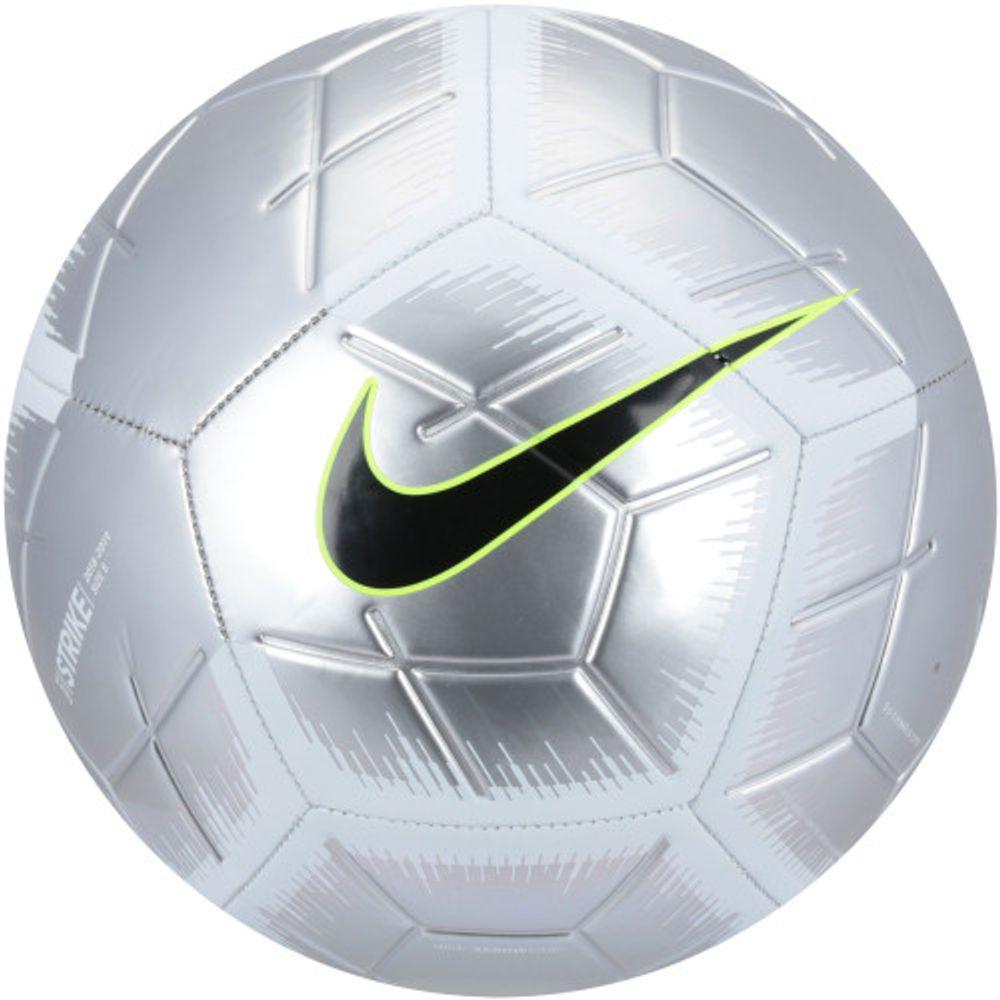 bola-de-futebol-de-campo-nike-strike-event-pack-img