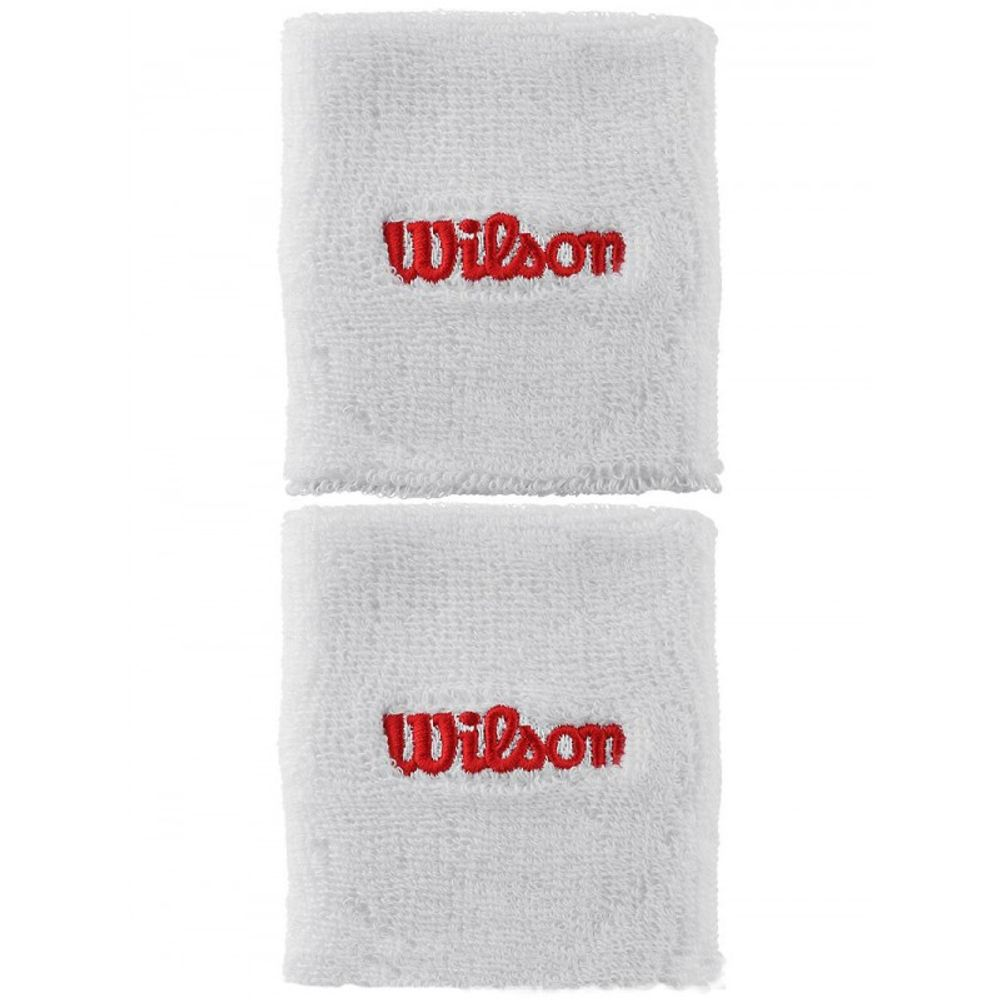 munequera-wilson-doble-5-blanco