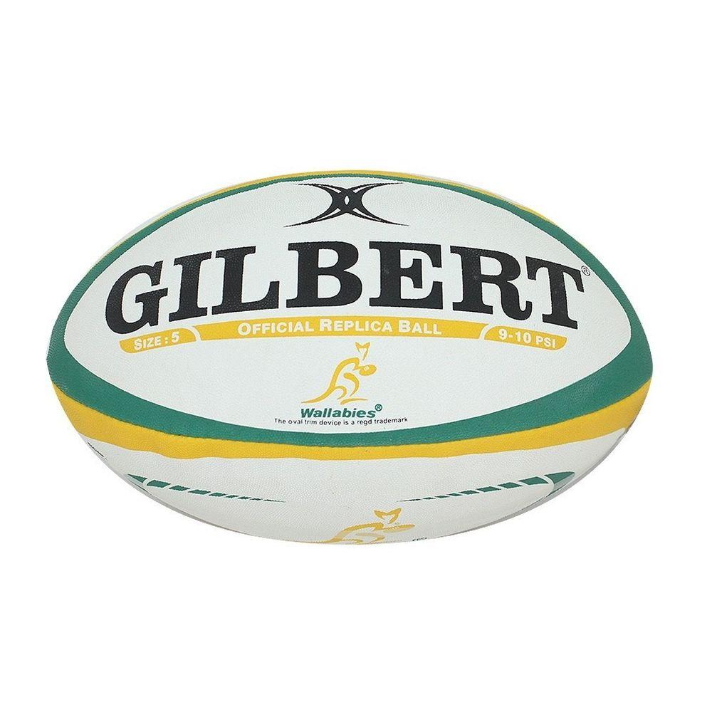 pelota-rugby-gilbert-replica-australia-n-5-deporfan-D_NQ_NP_923505-MLA25031280382_092016-F