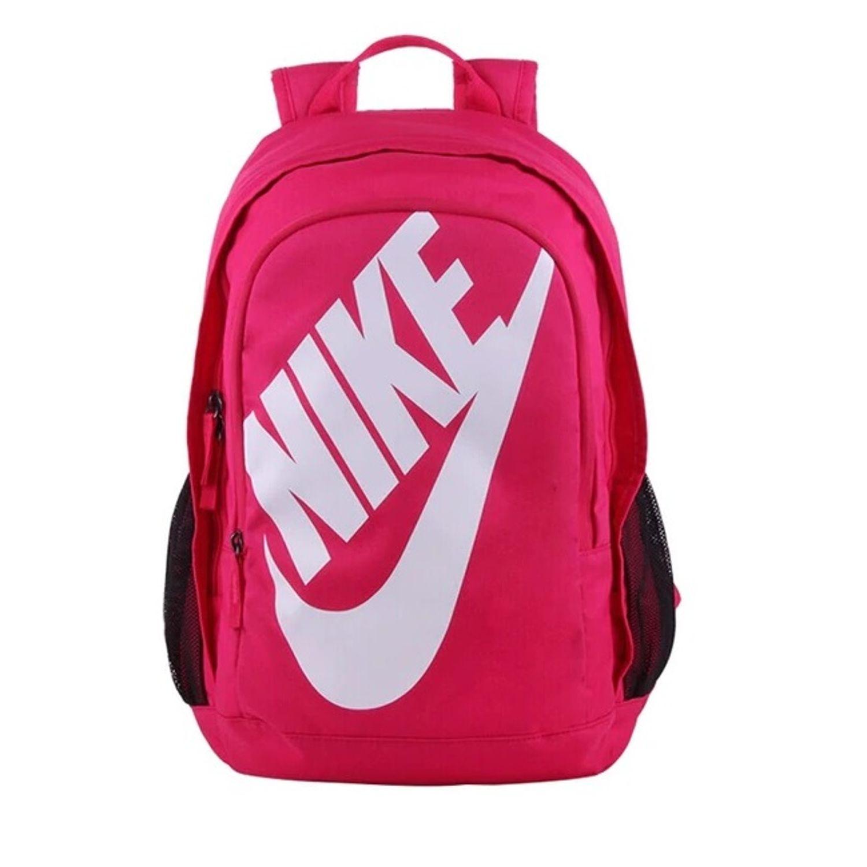despierta Necesito Criatura  mochilas nike mujer mercadolibre - Tienda Online de Zapatos, Ropa y  Complementos de marca