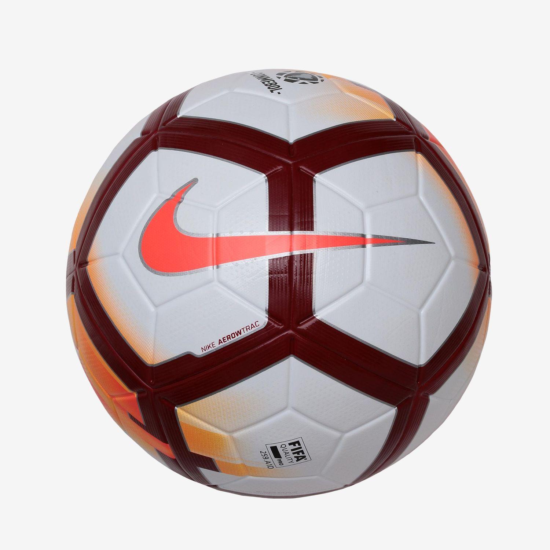 Pelota Nike CSF Striker Conmebol Nº4 - sporting 5eec8416bb5