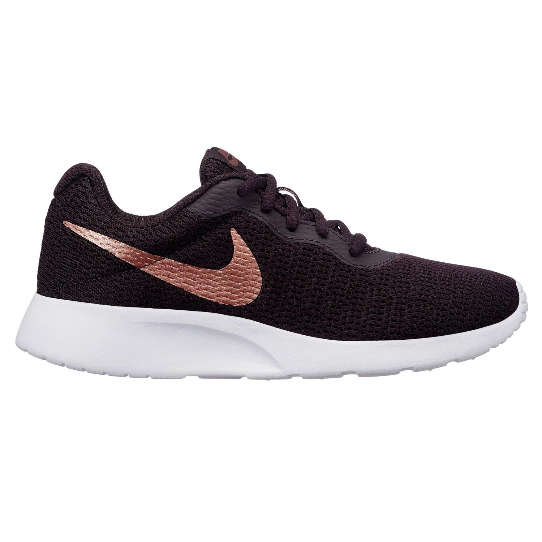 b1825804ba3ec Zapatilla Nike Tanjun de Mujer - sporting