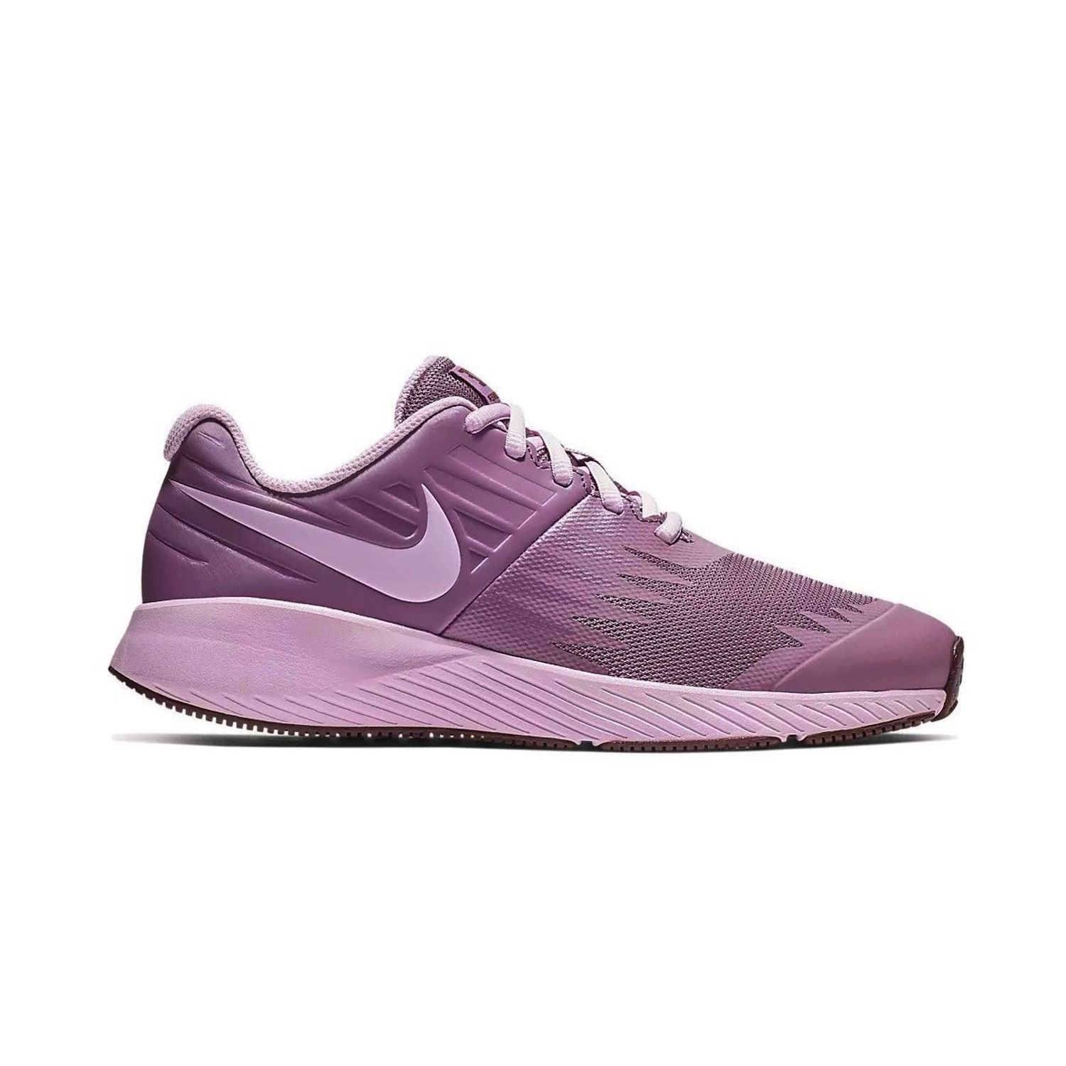 RunnergsJovenes Zapatillas Nike Nike Nike Star Sporting Zapatillas RunnergsJovenes Star Sporting Zapatillas eEQdxoWrBC