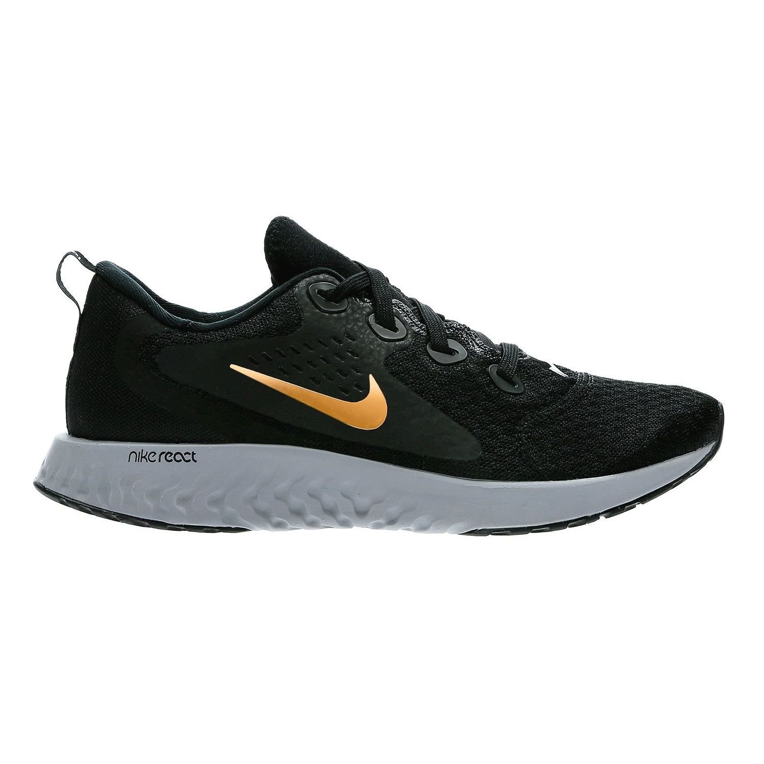 save off ce5ba 25339 Zapatilla Nike Legend React Running Mujer - sporting
