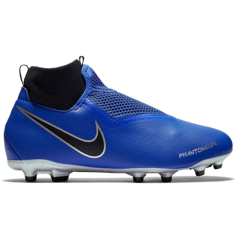 Sporting Academy Niños Mg Botines Phantom Nike Df De Vision 5RL4A3qj