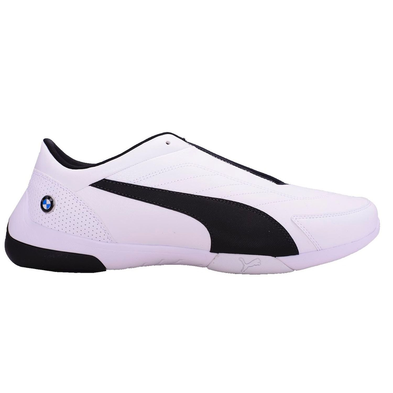 calzado hombre puma 45