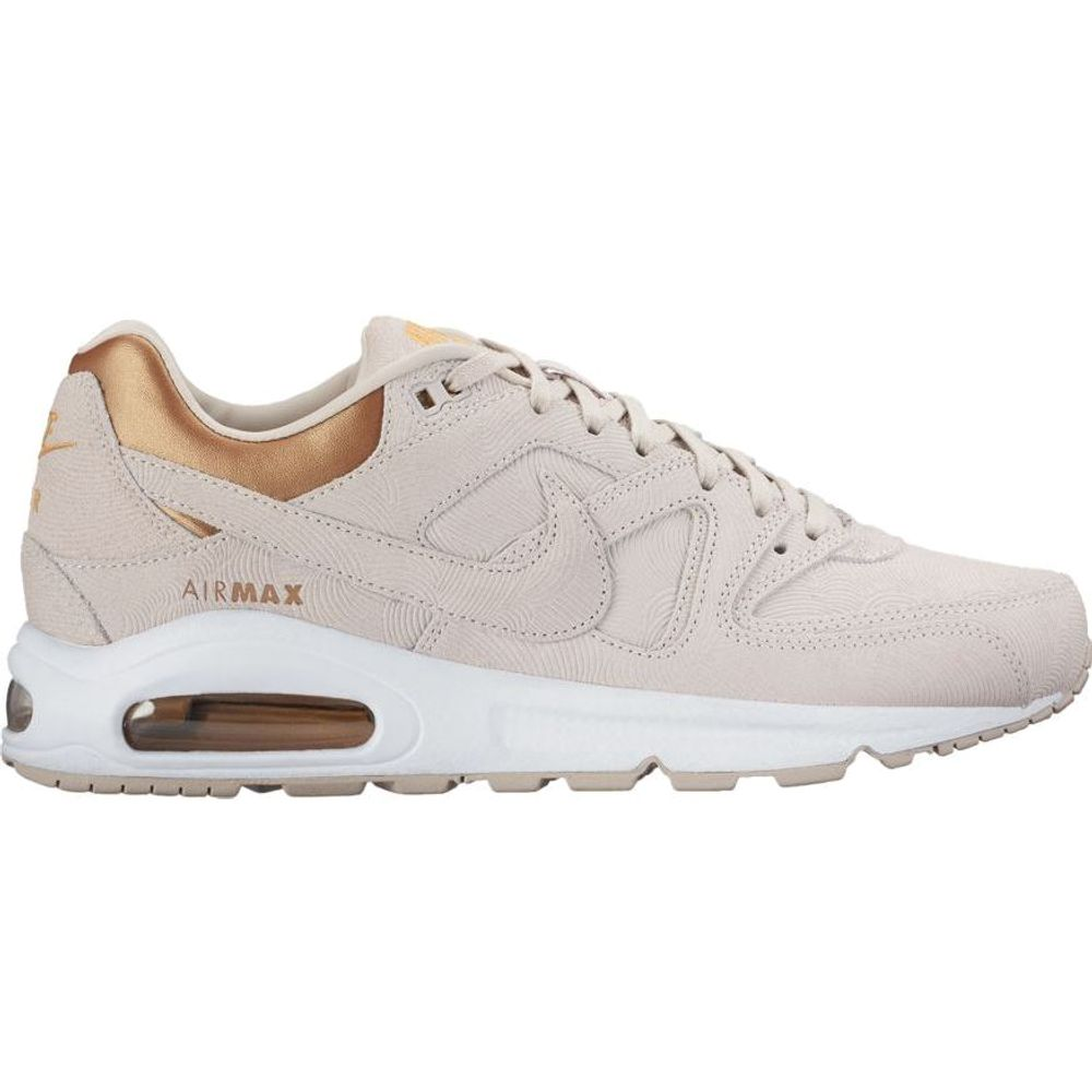 best cheap a295c 5a13c 4718896-009-000. NIKE · Espiar · ZAPATILLAS NIKE AIR MAX COMMAND ...