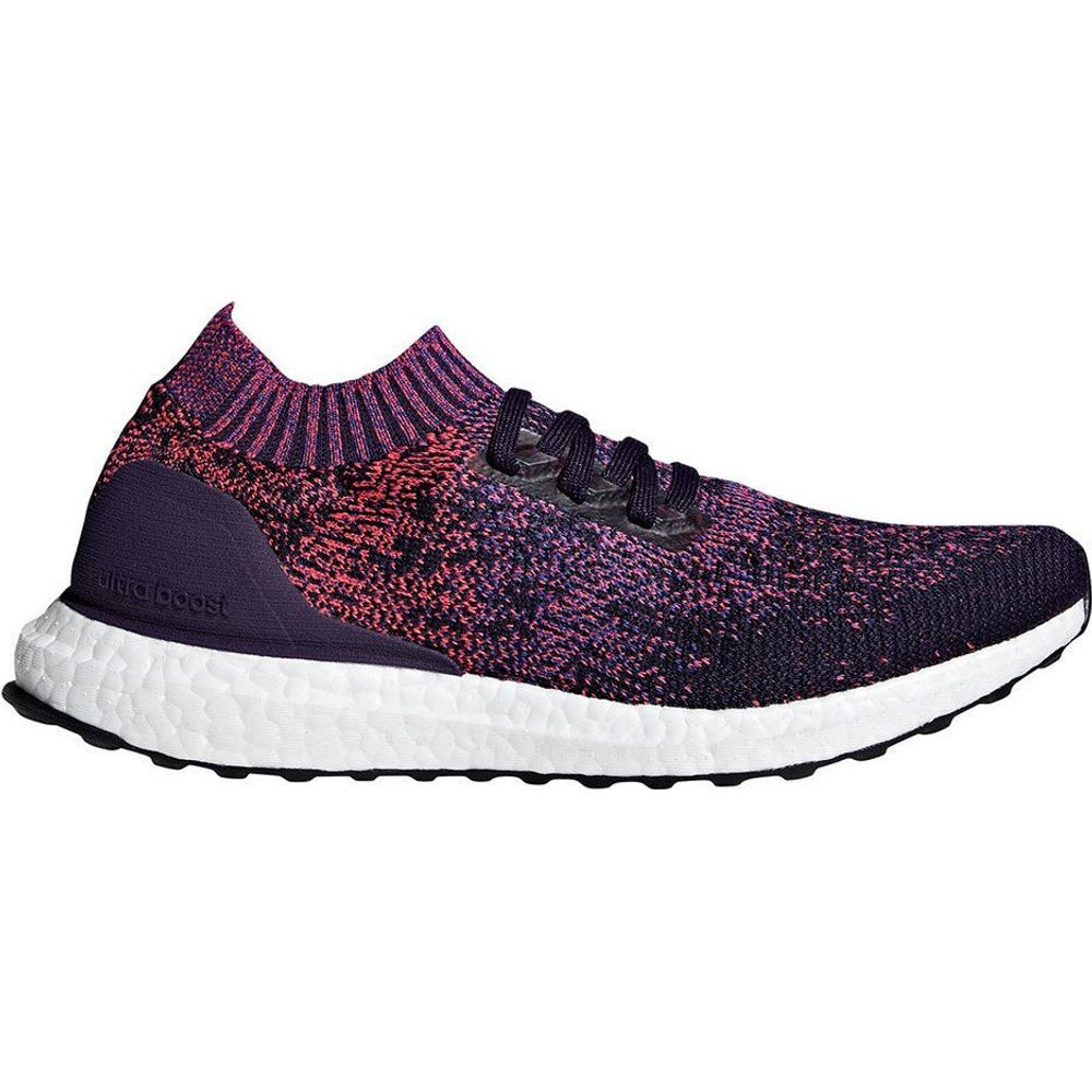 20190201143015_adidas_ultraboost_uncaged_b75862