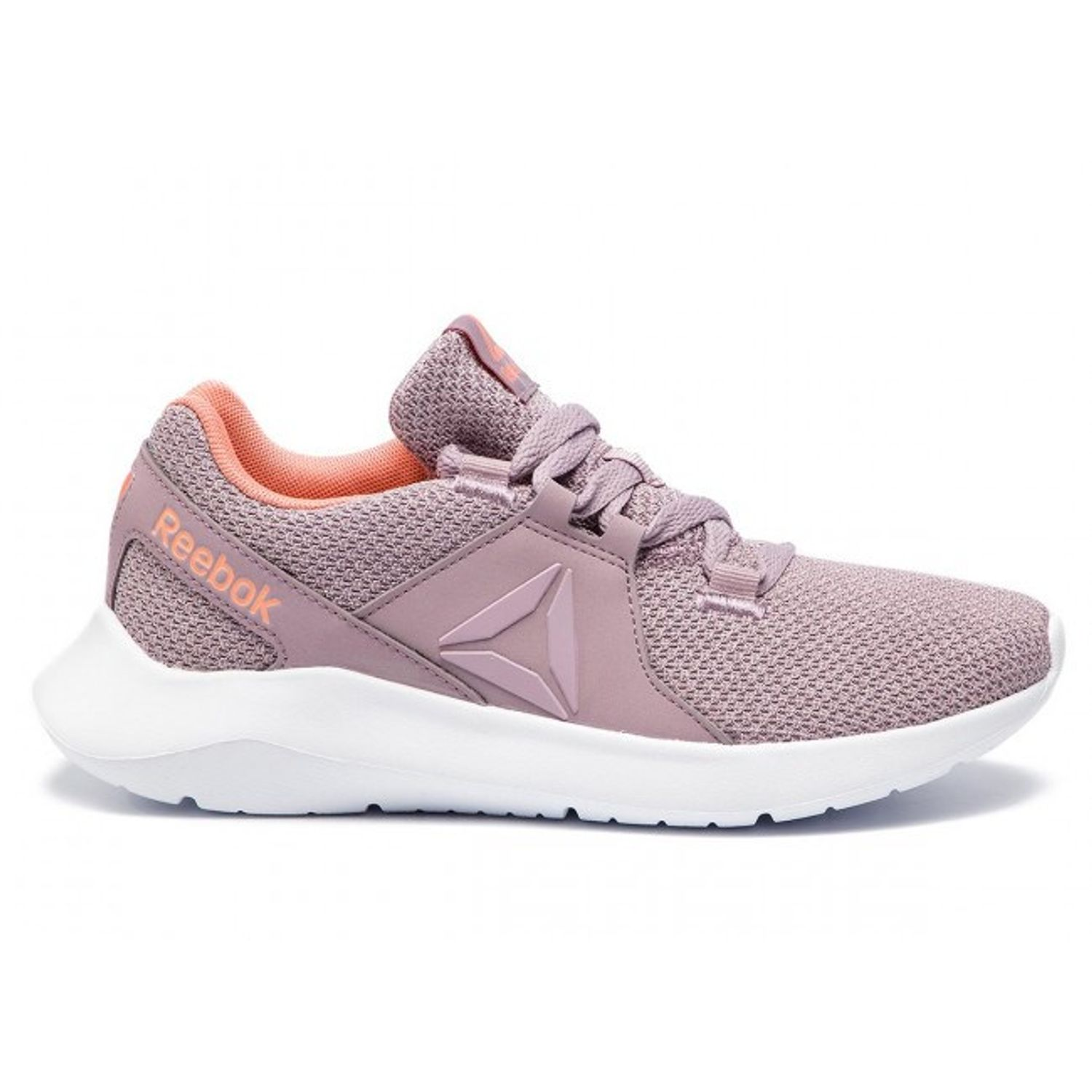 5c055be80 sporting · MUJER · Zapatillas. CN6755 037 standard  CN6755 037 standard   CN6755 037 standard  CN6755 037 standard. REEBOK