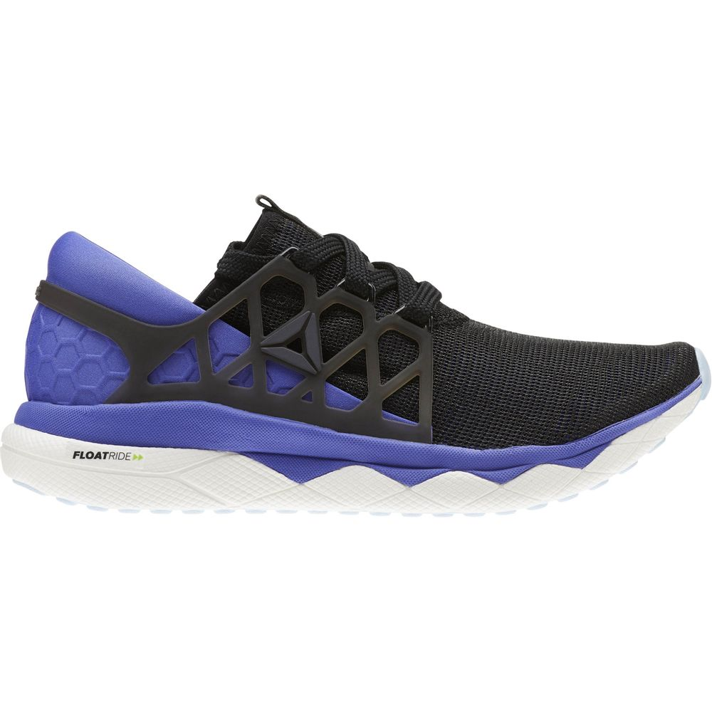 reebok-floatride-run-flexweave-cn5240