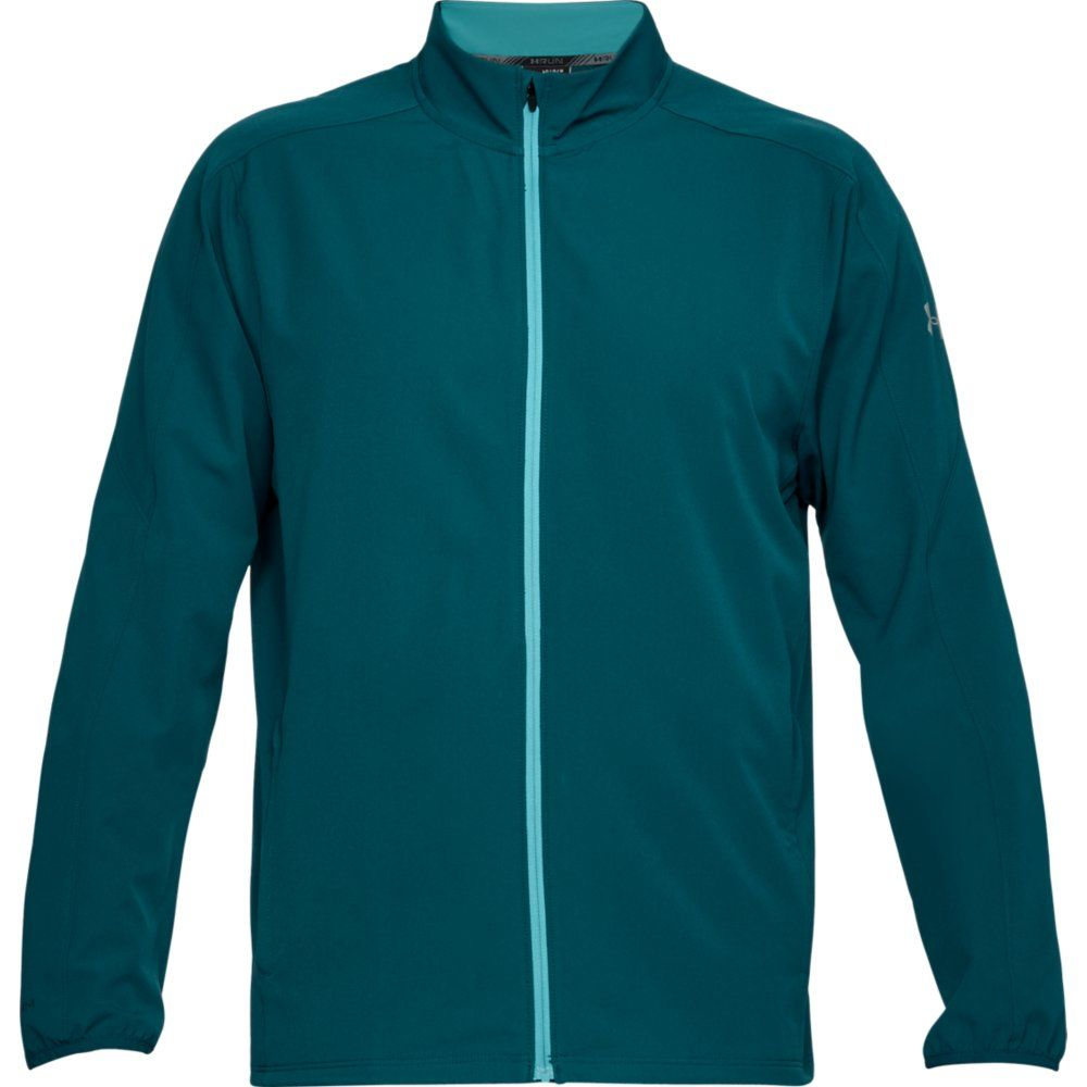 1305199-716-1305199_716-image-under_armour-storm-out-and-back-jacket-heren-groen-1305199_716