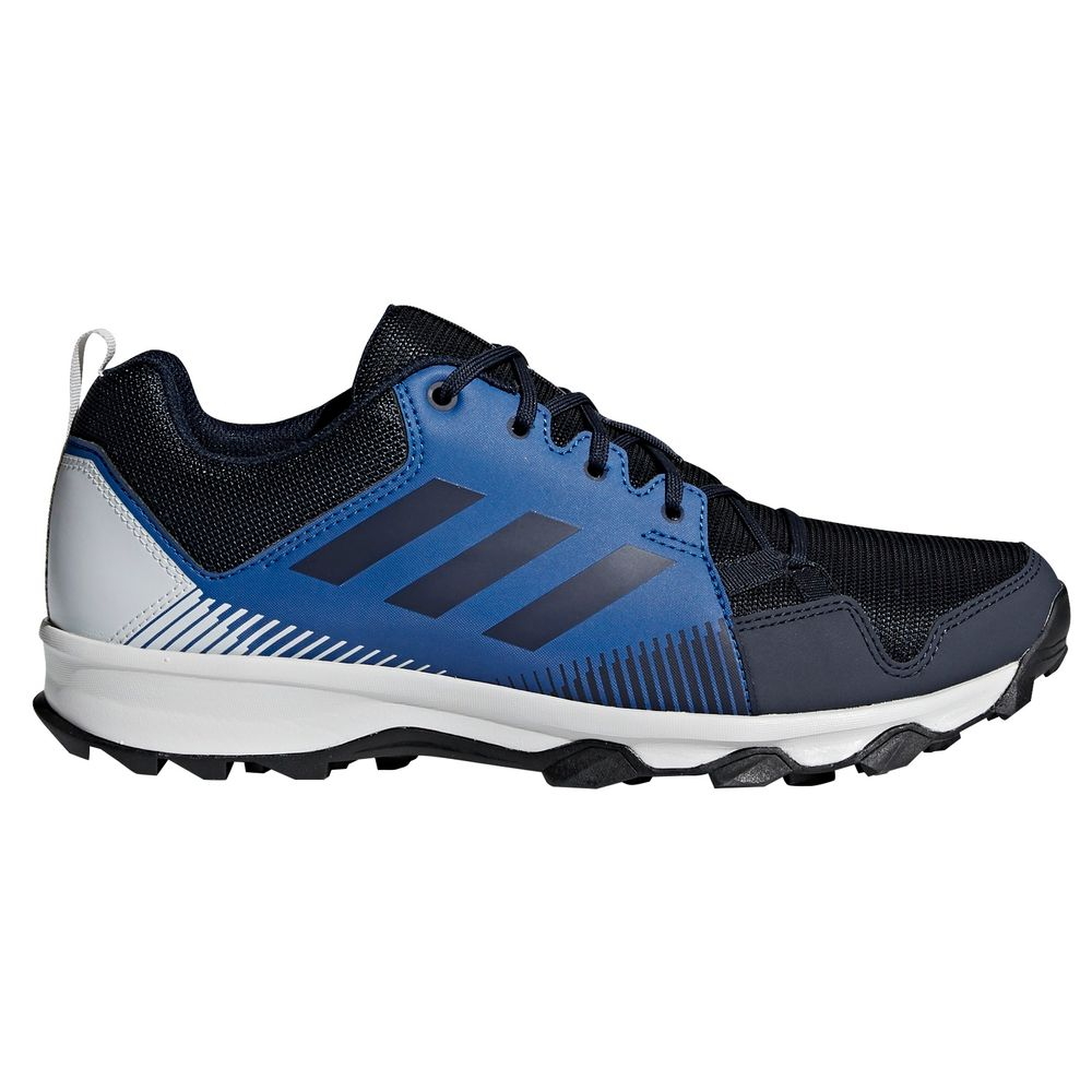 a572c6d3d0672 CM7635_FTW_photo_side-lateral-center_white. ADIDAS