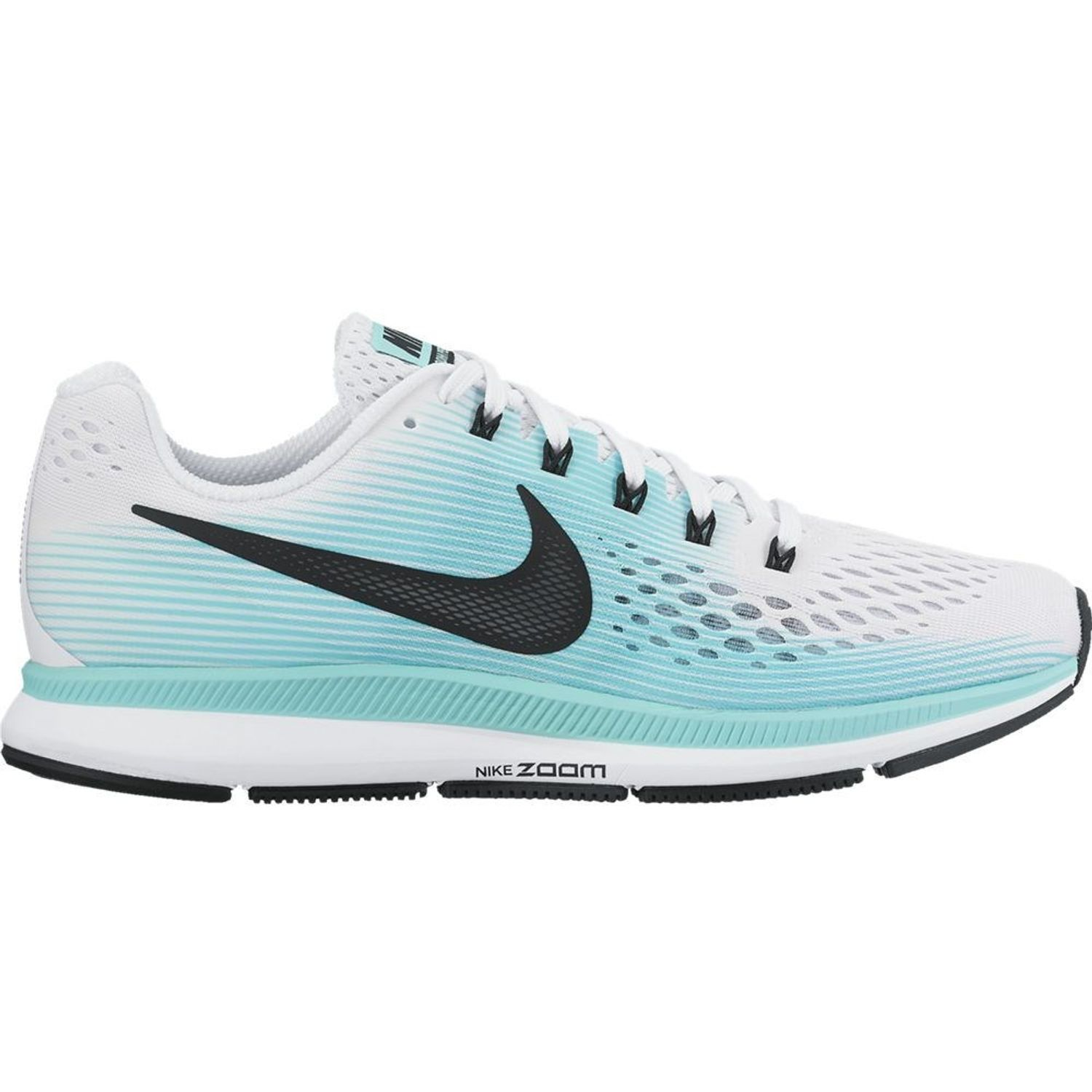 lowest price cd007 cef82 ZAPATILLAS NIKE AIR ZOOM PEGASUS 34 MUJER - sporting