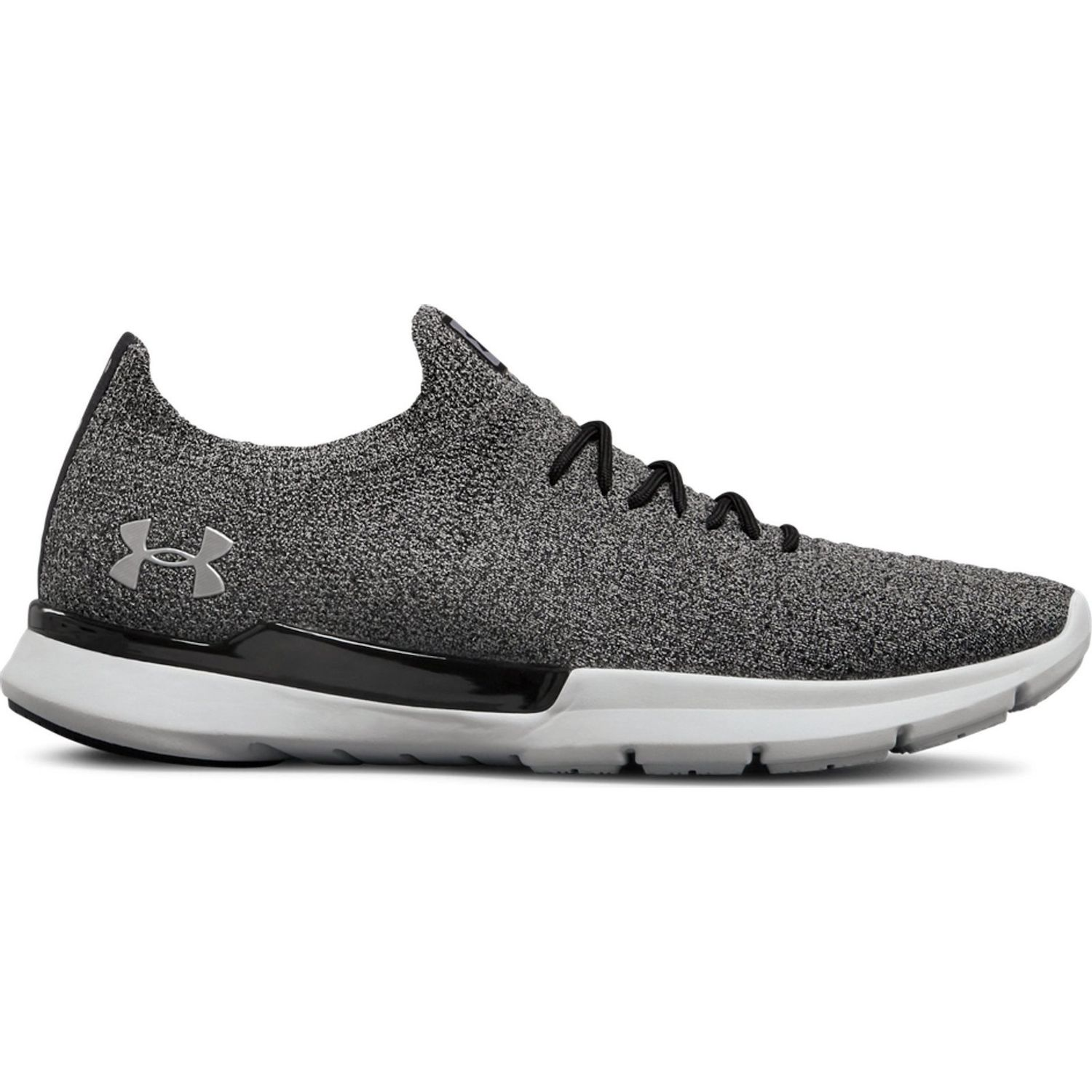 93dd470d939 Zapatilla Under Armour Slingwrap Phase Running Hombre - sporting