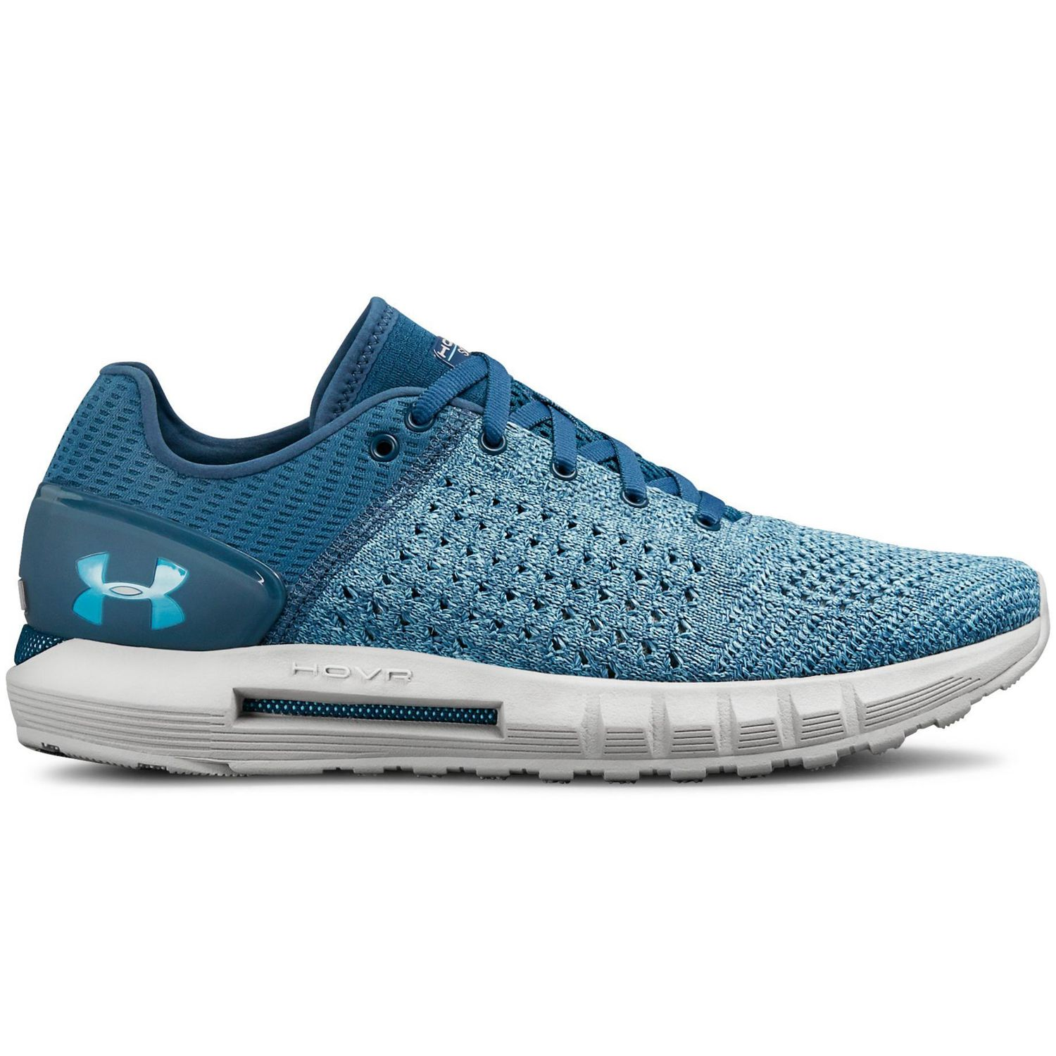 f720d0d3440 Zapatillas Under Armour Hovr Sonic De Mujer Running - sporting