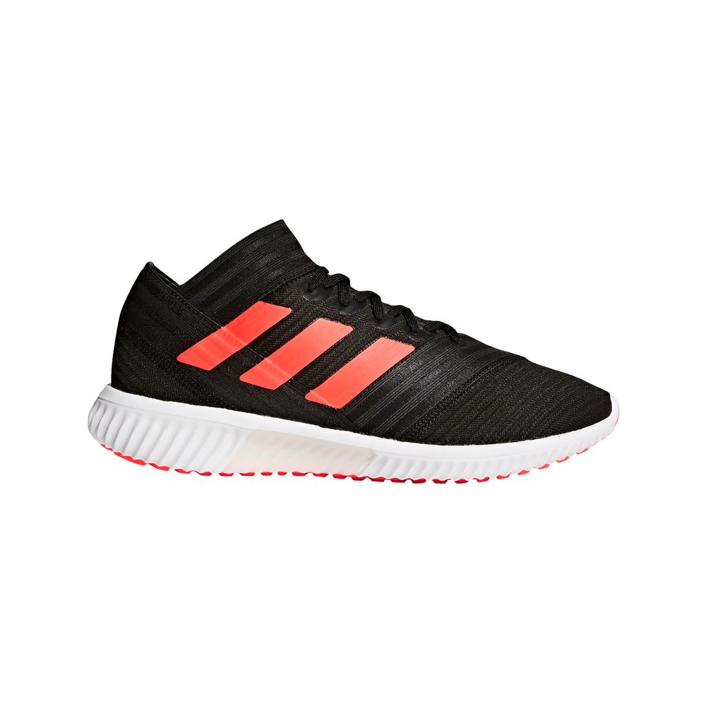 7455bec9297 CP9115 FTW photo side-lateral-center white · ADIDAS · Espiar · Zapatillas  ...