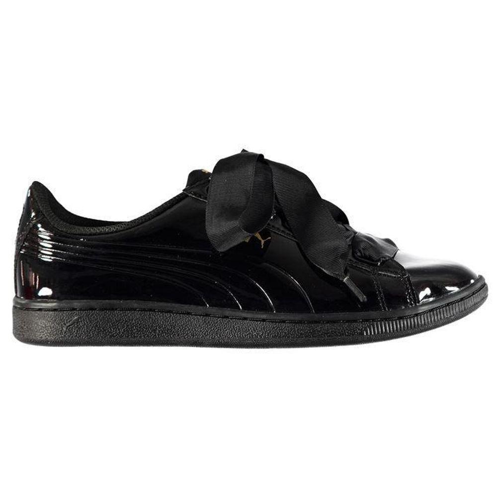 41c68b59b92 zapatillas-puma-vikky-ribbon-adp-367559-01-D NQ NP 760864-