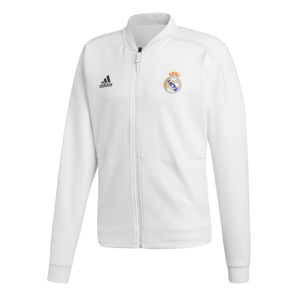 6aff1e4508 CY6098_APP_photo_front_white. ADIDAS