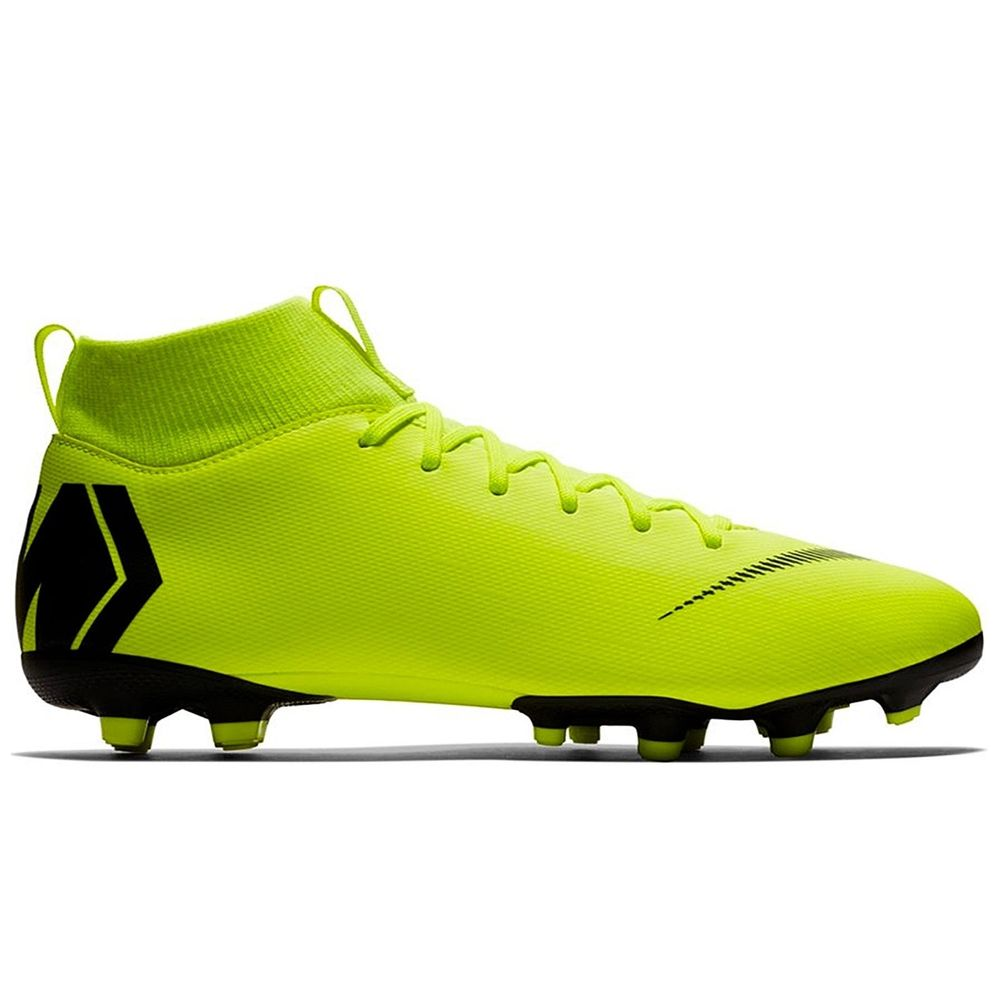 5c5401087 HOMBRE - Botines NIKE – sporting