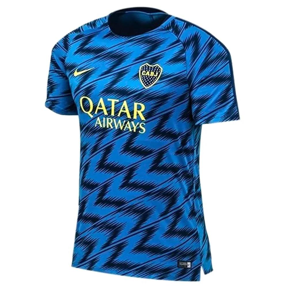 f342f9c7f HOMBRE - Camisetas – sporting