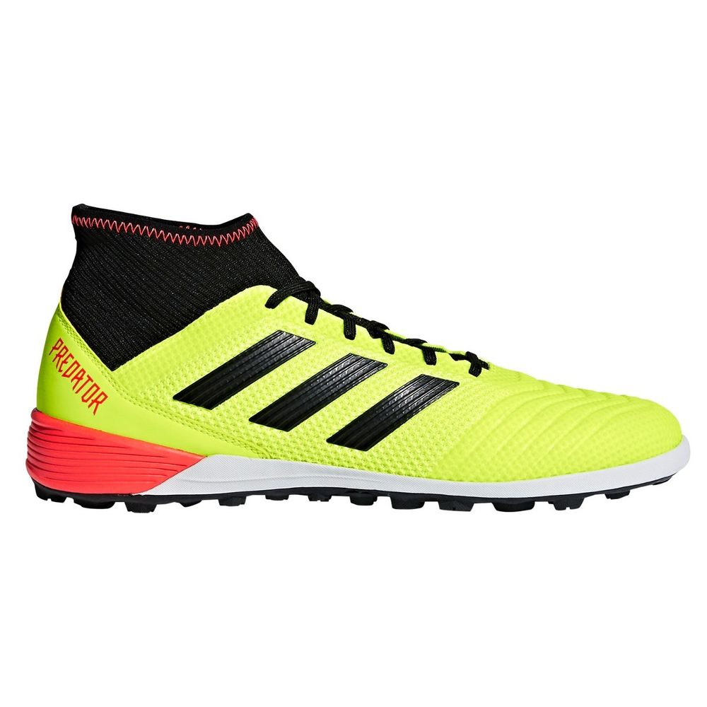 botines-adidas-predator-tango-183-db2134-open-sports-D_NQ_NP_816404-MLA28554632755_112018-F