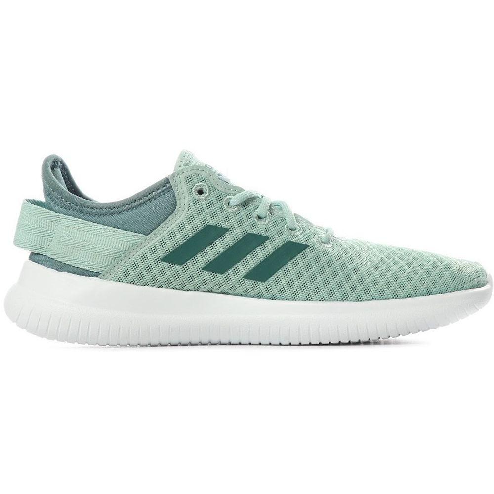 16a3c861931 tenis-dama-marca-adidas-mod-b43752-menta-originales-