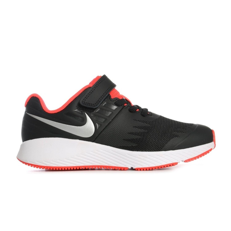 Nike Star Zapatillas Sporting Runner JdipsvNiños wOvmN80n