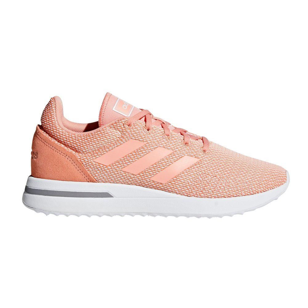 Zapatillas adidas Deerupt Runner De Mujer sporting