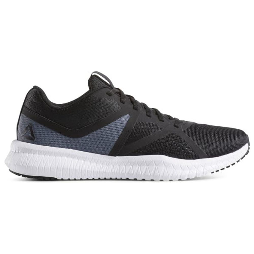 Reebok_Flexagon_Fit_Black_CN6353