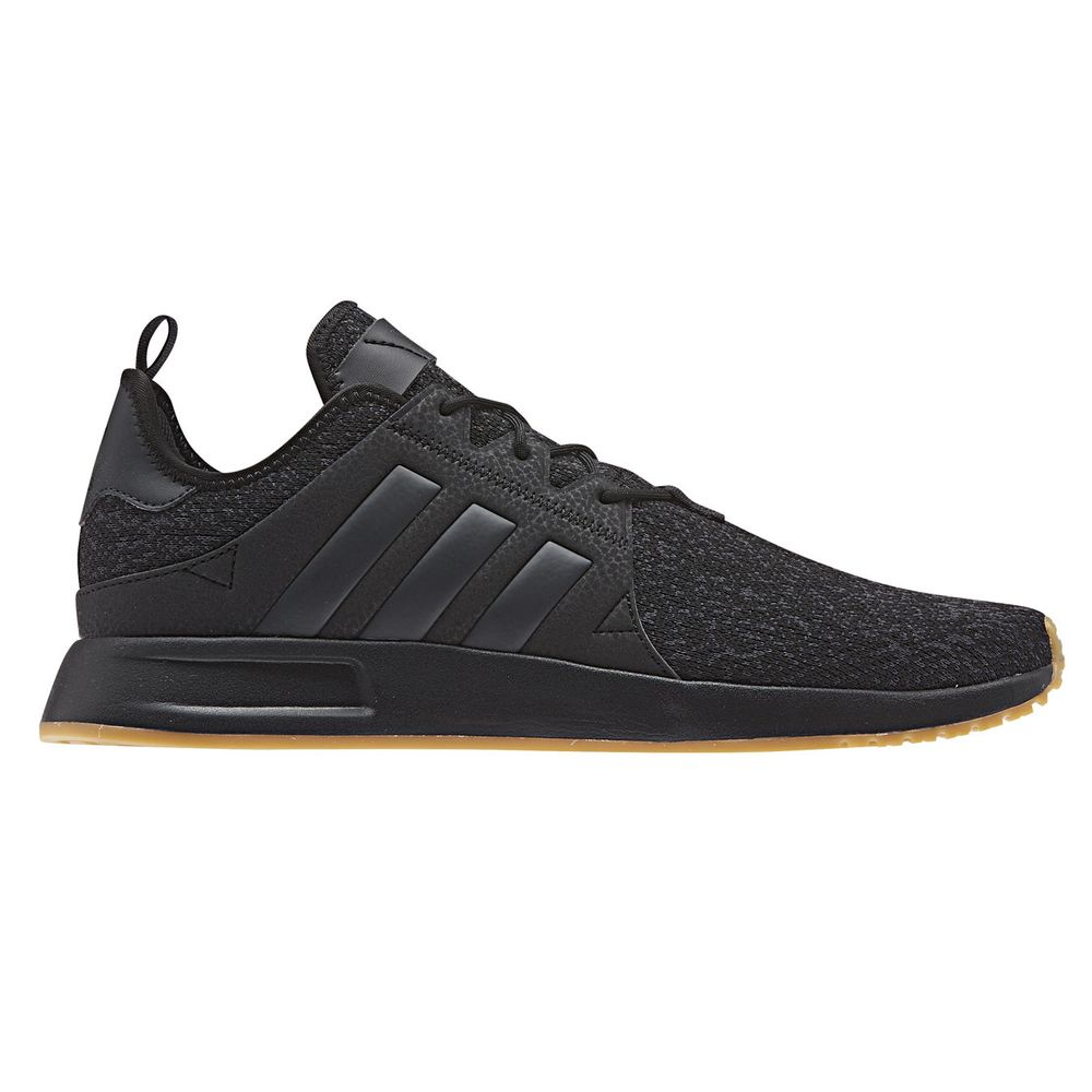 adidas-x_plr-core-black-b37438-6