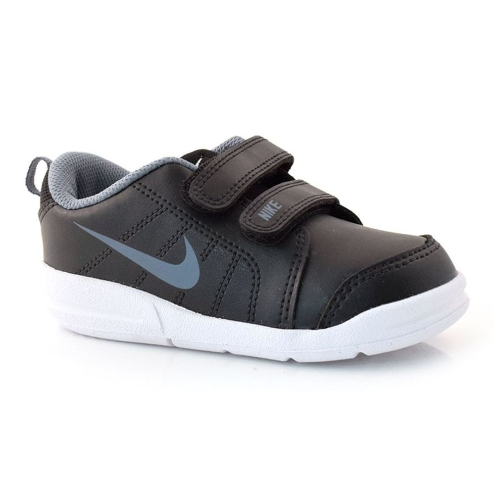 Bebe Sin Nike 9ydwe2hi 80nvwmn Suela Zapatillas Niño vNw0Onm8