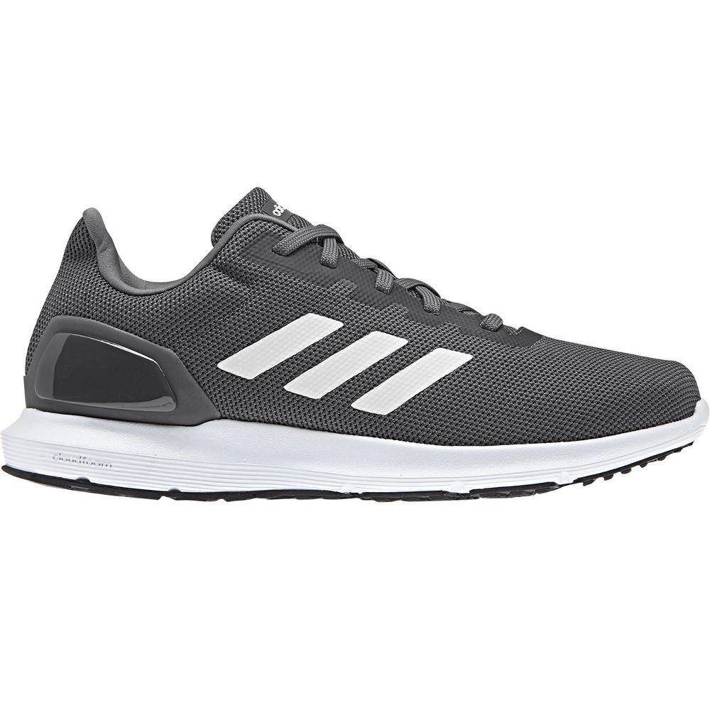 zapatillas-adidas-cosmic-2-b44881-adidas-performance-D_NQ_NP_753438-MLA28550861073_112018-F