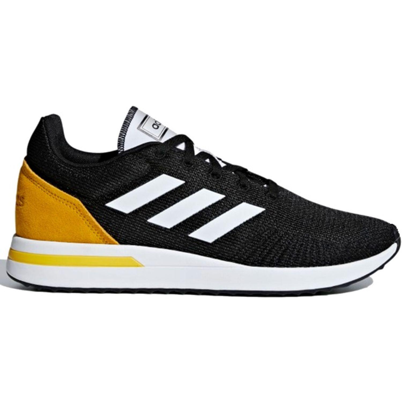 Zapatillas Adidas Run 70s de hombre Sporting Mobile