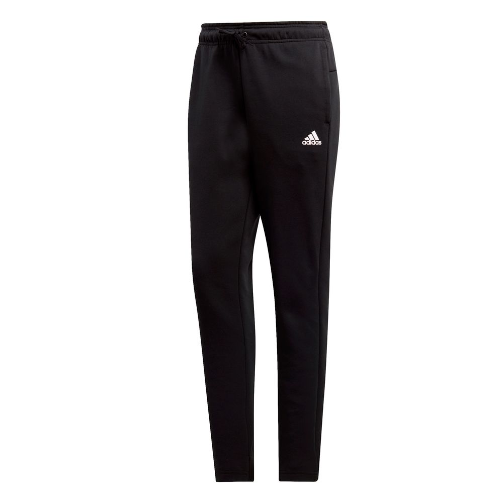 Adidas-MH-Pant-DU0014-1