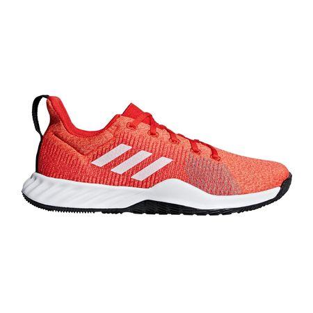 nuevo estilo calzado calzado zapatillas nike air max mujer