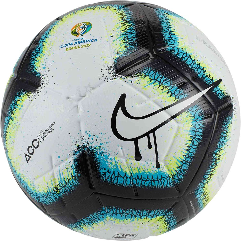 sc3907_100_nike_copa_america_merlin_match_ball_01