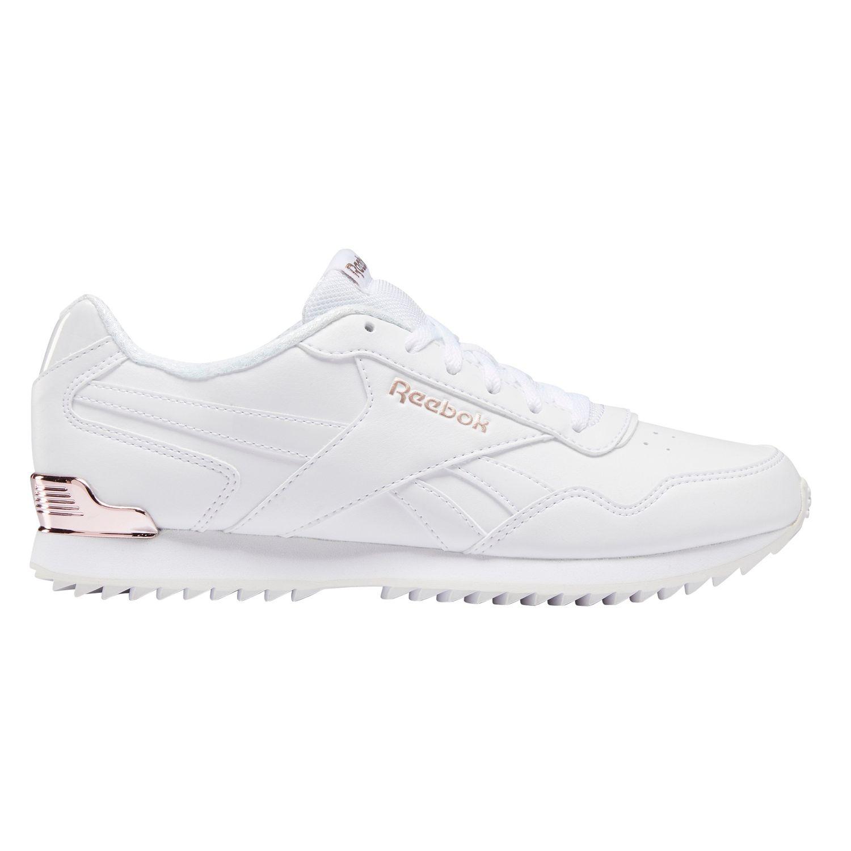 Zapatos Reebok Reebok Royal Glide Ripple Ripple Ripple Clip