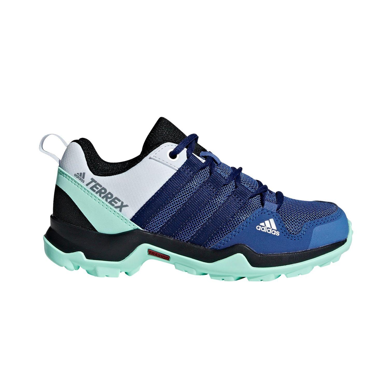 Ax2r Terrex Sporting Niños Adidas Zapatillas De QrCdBexoW
